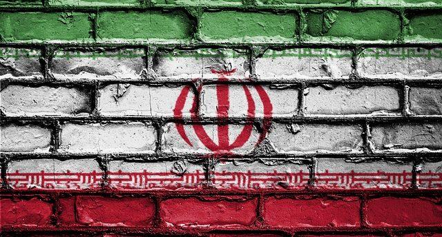 Vor dem Abgrund – über das Schüren der sog. Irankrise Stand Mitte März 2006