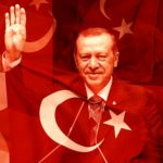 Was will Erdogan?