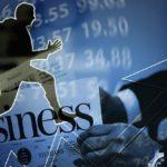 Sensation: Amtsgericht München gibt als bundesweit erstes zu, nur ein Unternehmen zu sein!