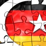 Die sog. Flüchtlingskrise – Ursachen und Hintergründe