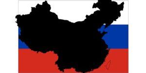Wie der Osten den Westen retten kann