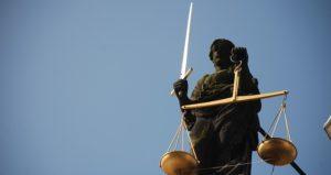 """Erkennen Münchner Richter allmählich, wie sie von der Exekutive bei der Hatz auf nur so genannte """"Reichsbürger"""" mißbraucht werden sollen? (Teil I)"""