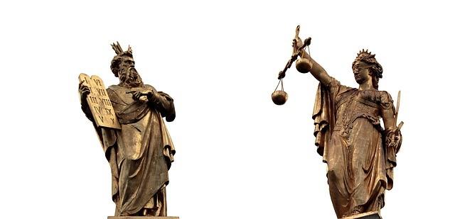 Erneute Bestätigung des Rechtsbankrotts in Bayern bei scheinbarer Einhaltung formaler Anforderungen einer Revisionsentscheidung des OLG München