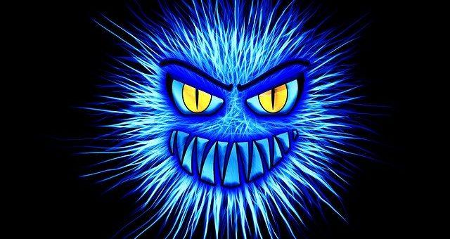 Verdammt! Wird die Zombie-Virus-Apokalypse niemals kommen?