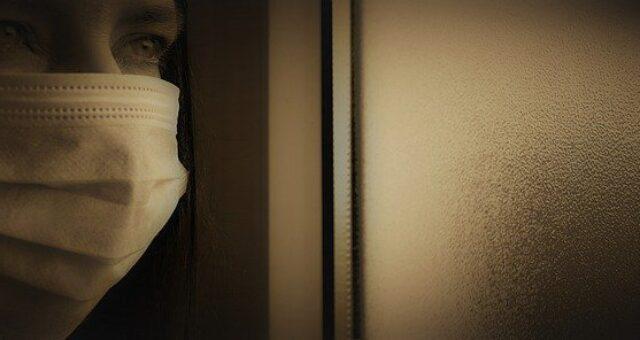 Glaubhaftmachung Befreiung Maskentragepflicht