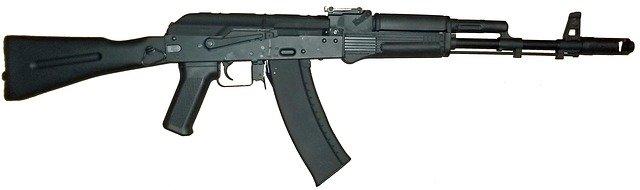 You are currently viewing Lässt Bundeskanzlerin Merkel Jugendliche im Dienst von Bundesbehörden bewaffnet tätig werden?