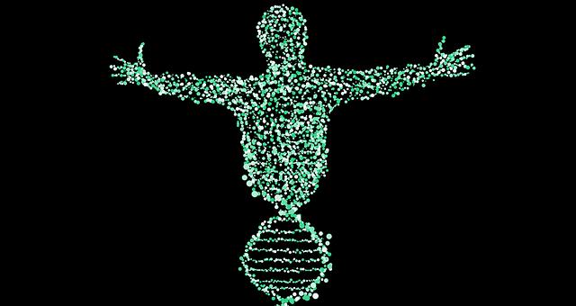 Graphen trifft RNA-Technologie, zwecks Krebsimpfstoffen – doppelter Ärger