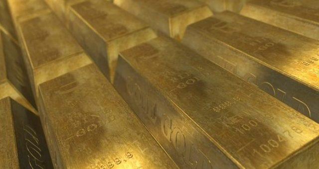 """Glänzende Aussichten? Vom """"ewigen"""" Kampf zwischen Edelmetallen und Papiergeld"""