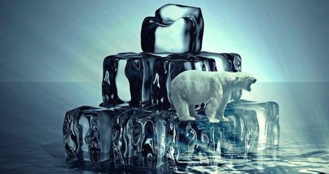 Klima-Märchen