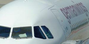 """Das unbegreifliche Germanwings-Unglück oder:  Von der """"zufälligen"""" Koinzidenz von zarten Zweigen eigenständiger europäisch bzw. """"restlich-national"""" ausgerichteter Außenpolitik und die Öffentlichkeit schockierenden Terror-Ereignissen unmittelbar darauf"""