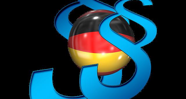 Wie Karlsruhe Widerstand gegen GEZ-Vollstreckungsunrecht ausbremst