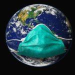 Coronavirus: Wie echte Wissenschaft aussehen würde, wenn es sie gäbe