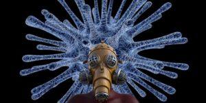 Coronavirus: Die Ansteckung der Propaganda