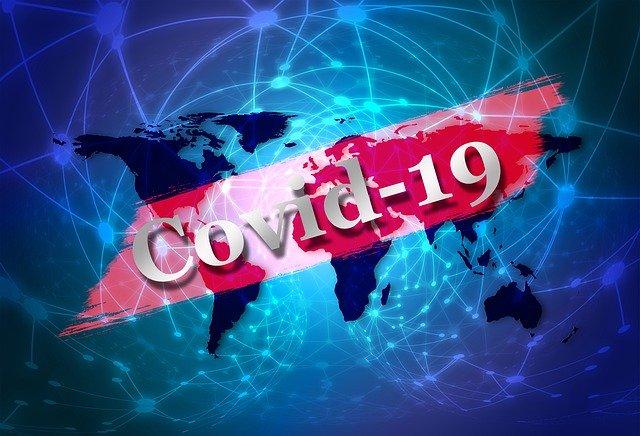 Covid-Update: Der große Rechtsstreit in Ohio für unsere Zeit, gegen Könige auf ihren Thronen – Sie können das Gesetz hassen, bis es nicht mehr da ist.