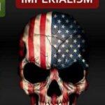 Wann genau ist das AngloZionistische Imperium zusammengebrochen?