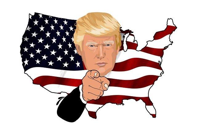 Warum Trump die Wahl gewinnen muss – das Einzige, was noch schlimmer als Trump ist, ist Biden