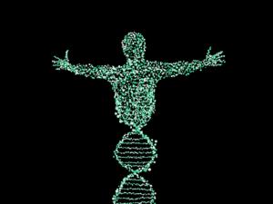 Read more about the article Graphen trifft RNA-Technologie, zwecks Krebsimpfstoffen – doppelter Ärger
